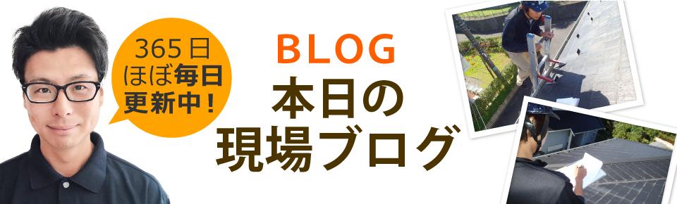 金沢市・野々市市・白山市やその周辺エリア、その他地域のブログ